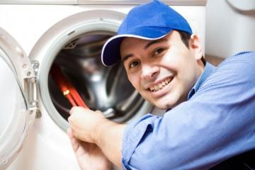 reparatie-wasmachine