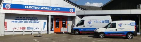 https://www.electroworldveen.nl/wasmachine-werkendam/