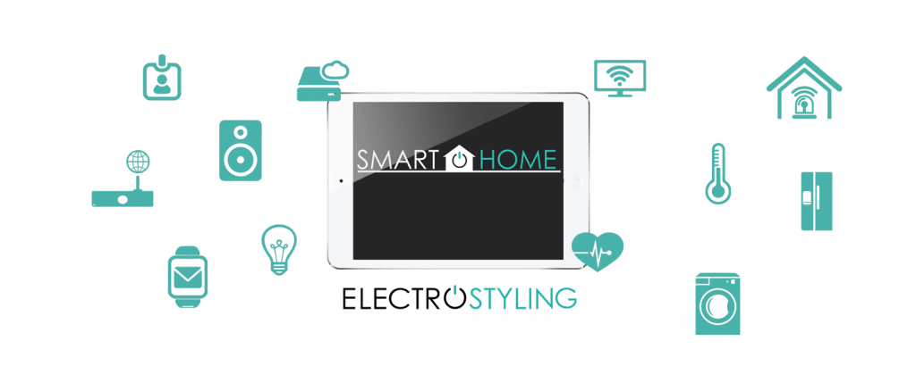 Smart-Home-Experience-Veen