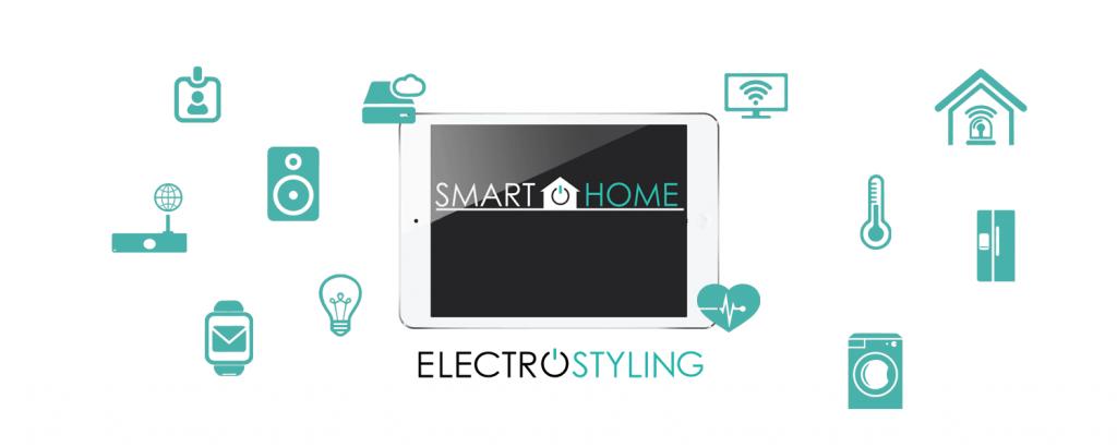 Smart-Home-Experience-Veen