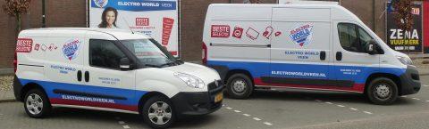 https://www.electroworldveen.nl/bezorgservice/