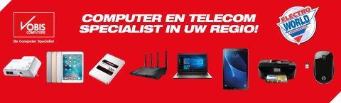 https://www.electroworldveen.nl/it-en-tablet/