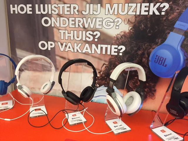 jbl-headsets