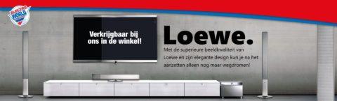https://www.electroworldveen.nl/loewe-kopen