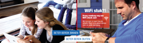 https://www.electroworldveen.nl/wifi-check/
