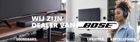 https://www.electroworldveen.nl