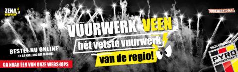 https://www.electroworldveen.nl/zena-vuurwerk/